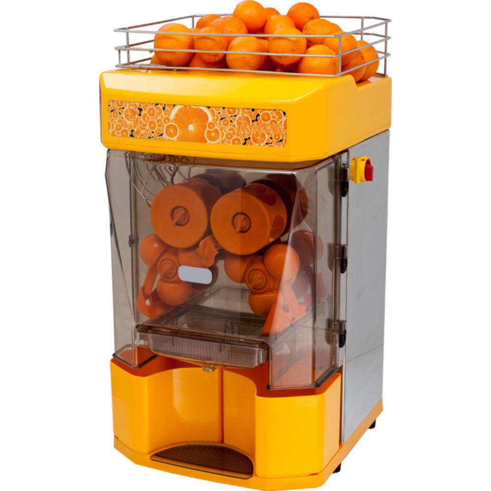 Atc 09 orange juice machine - Machine a orange pressee ...